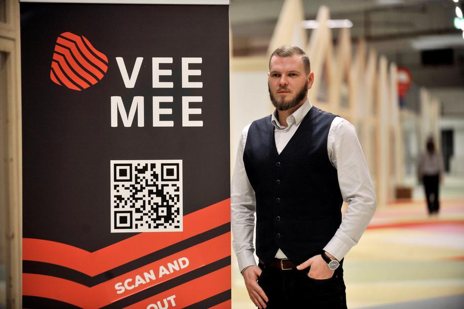 Budućnost poljoprivrede kroz primjenu 5G tehnologije - VeeMee