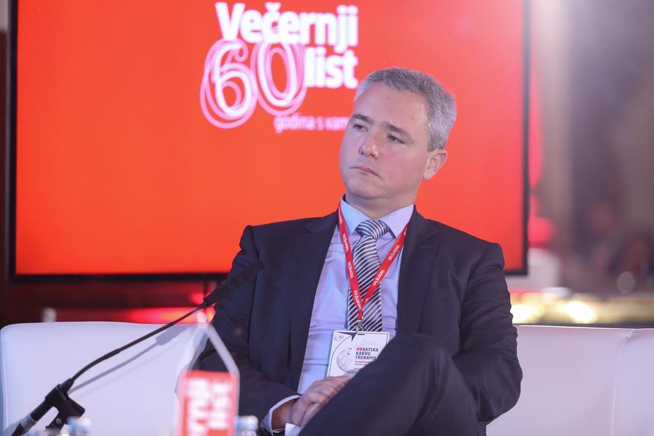 Budućnost poljoprivrede kroz primjenu 5G tehnologije - Izv. prof. dr. sc Marko Jurčević