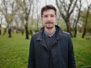 Ivan Jelušić - Orqa